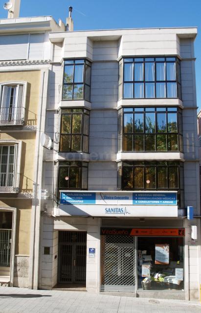 Clinica Concordia