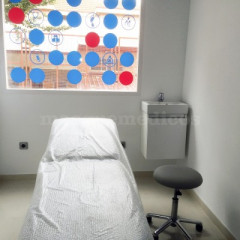 - Clínica Medicalia