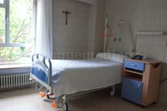- Sanatorio Covadonga