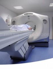 Unidad de Diagnóstico Cardiológico  - Hospital Sanitas La Zarzuela