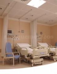 Nuevas Urgencias - Hospital Sanitas La Zarzuela