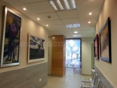 -  Art Medical Clinica