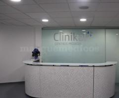 - Clinikal Murcia