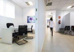 - Clini'cat Centre Mèdic