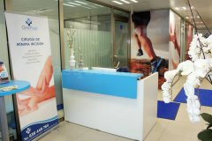 Clinic Foot - Clinic Foot