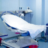 - Hospital Parque San Antonio