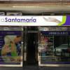 Clínica Santamaría - Clínica Santamaría