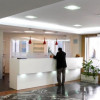 - Hospital HM Rosaleda