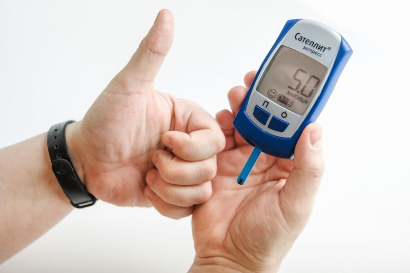 ¿Cómo controlar la diabetes?