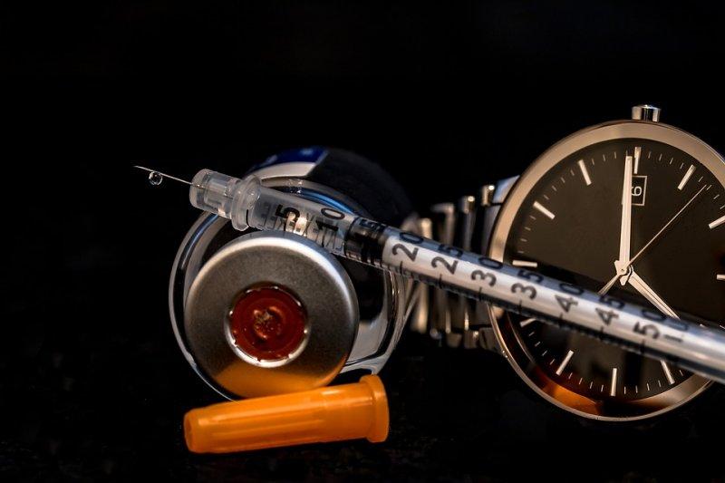 ¿Cómo tratar la resistencia a la insulina?