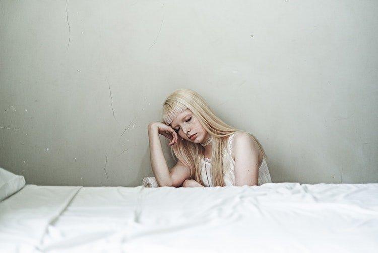 ¿Cómo es el dolor de la ovulación?