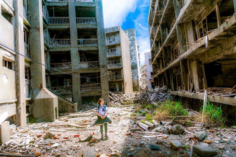 ¿Cuáles son las reacciones psicopatológicas de los afectados por una catástrofe?
