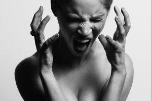 ¿Qué médico trata la ansiedad?