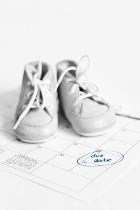 ¿Cómo calcular la fecha de parto?