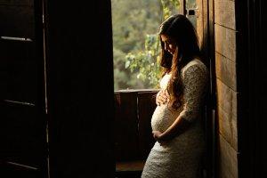 ¿Qué posibles complicaciones puede haber en el parto?