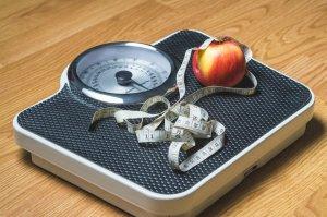 ¿Cómo bajar de peso con resistencia a la insulina?
