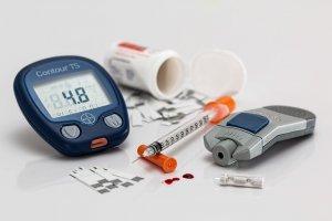 ¿Qué tipos de diabetes existen?