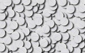 ¿Cuánto tiempo tardan en hacer efecto las pastillas anticonceptivas?