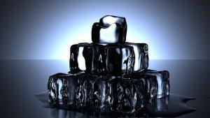 ¿Cómo y cuánto tiempo se debe poner hielo en las hemorroides?