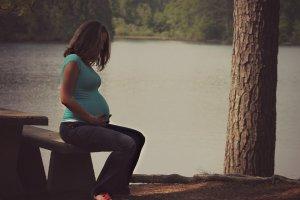 ¿Qué tratamiento hay para curar las hemorroides en el embarazo?