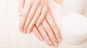 ¿Cómo detectar un melanoma en las uñas?