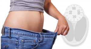 ¿Qué comer para engordar?