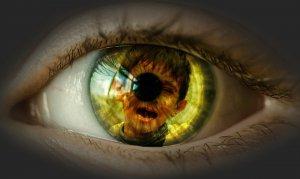 ¿Qué factores explican los miedos infantiles?