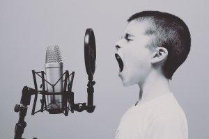 ¿Qué hacer ante episodios de rabia infantil?