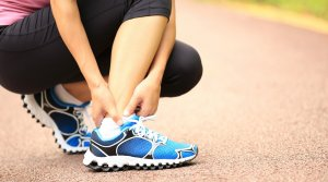 ¿Qué es la tendinitis en el tobillo?