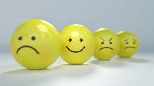 ¿Qué es la ciclotimia?