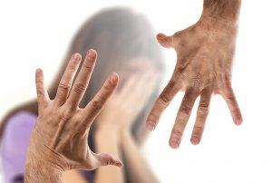 ¿Cuáles son los síntomas y tratamientos del trastorno de pánico?