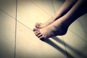 ¿Cómo saber si tengo una fractura en el dedo del pie?