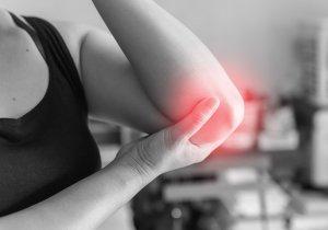 ¿Por qué tengo dolor en las articulaciones?