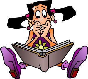 Trastornos de lectoescritura