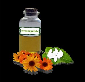 Homeopatía Unicista