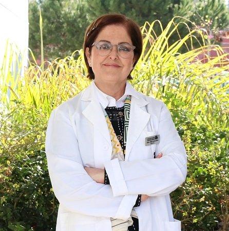 María  del Pino Navarro Téllez