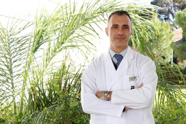 Paolo Cirillo