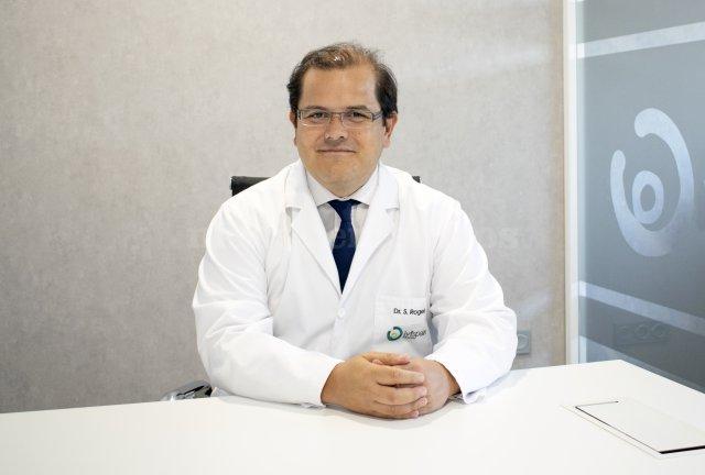 Sergio Rogel Cayetano