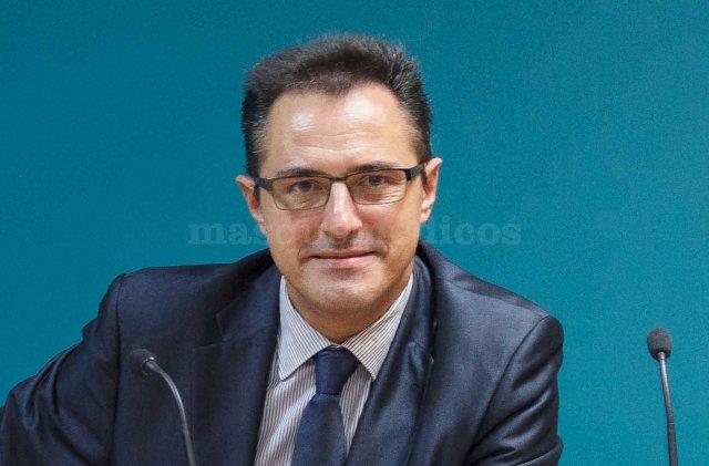 Dr. Bernat-N. Tiffon