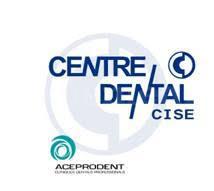 Centre Dental Cise