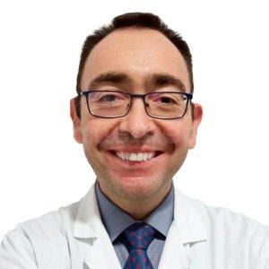 Ángel Rubio López