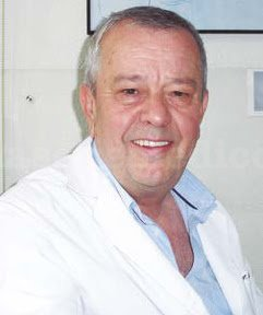 Juan Betancor Jiménez
