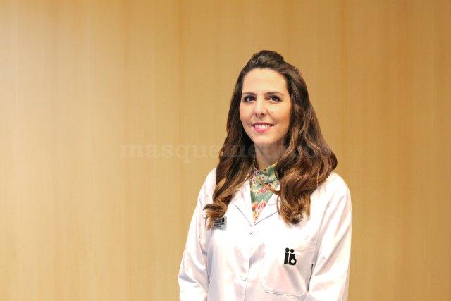 Ruth Romero