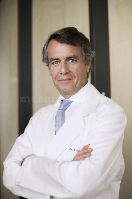 Ángel López Castro