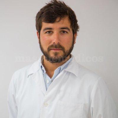 Alfonso Santamaría Gadea