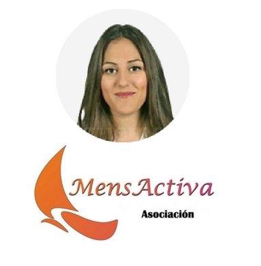Laura Martos