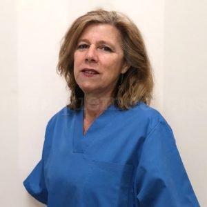 Teresa Derqui