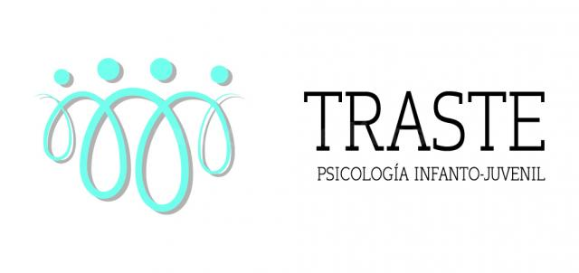 Traste Psicologia Infanto-Juvenil