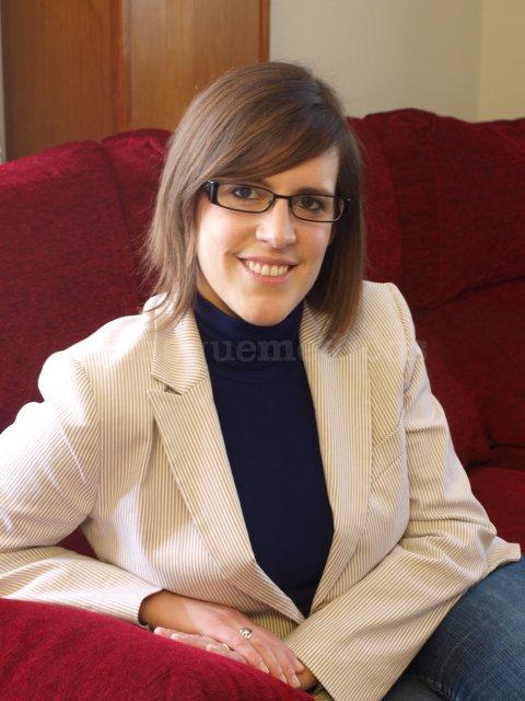 Paola Obrador  - Psicología y Sexología