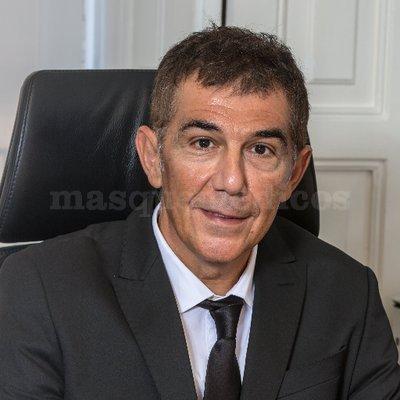 Dr. Julio Puig
